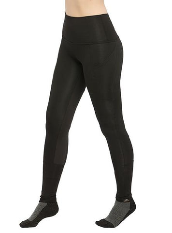 HEATR® Equestrian Breech Legging HEATR® WSI Sportswear