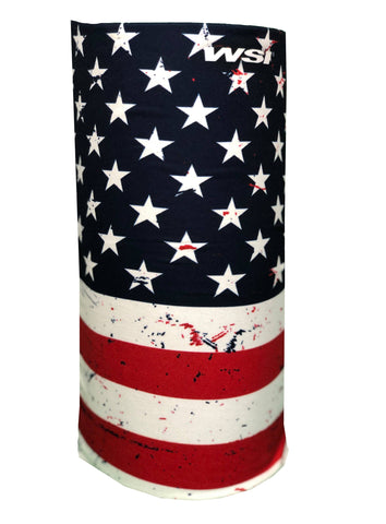 "SoftTECH™ Youth 10"" USA Uniband Sports Accessories WSI Sports"