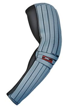 WSI Padded Batting Sleeve