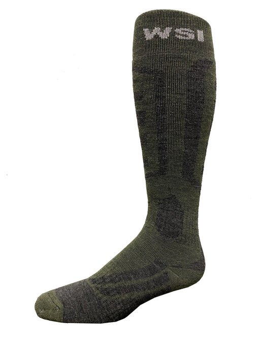 HEATR® Ignite Sock Cold Weather Gear WSI Sports