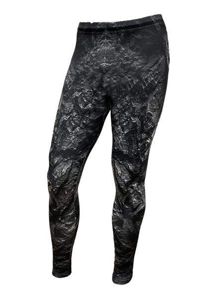 ProWikMax® Sheep Skull Performance Pant Men's Performance Gear WSI Sports