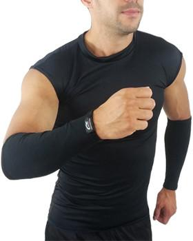Turf Sleeve - Sold as Pair Sports Accessories WSI Sports