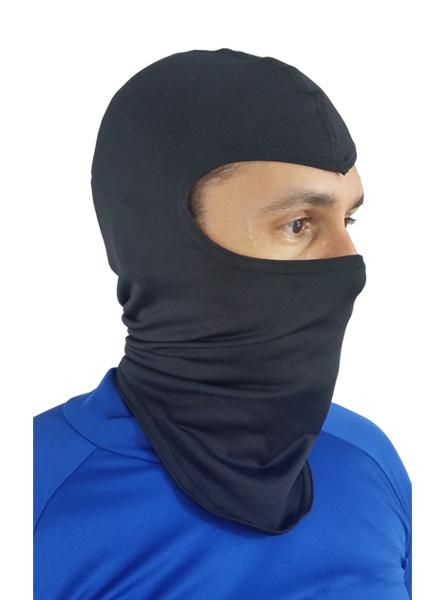 ProWikMax® Thermal Face Mask/Hood