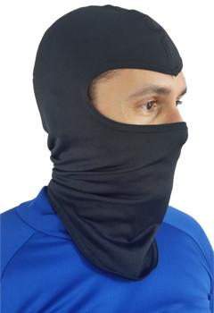 HEATR® Windstop Hood
