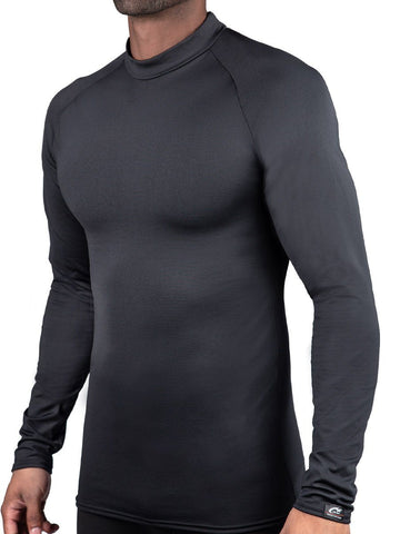 ProWikMax® Cold Weather Shirt Men's Performance Gear WSI Sports