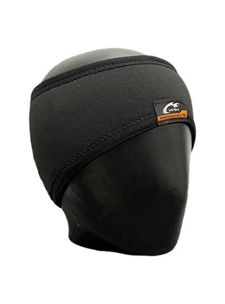 HEATR® Flippy Headband Cold Weather Gear WSI Sports