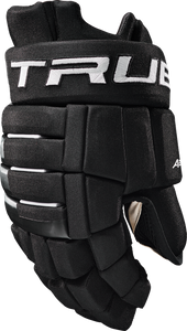 True Guantes A2.2 - Traditional Fit 19