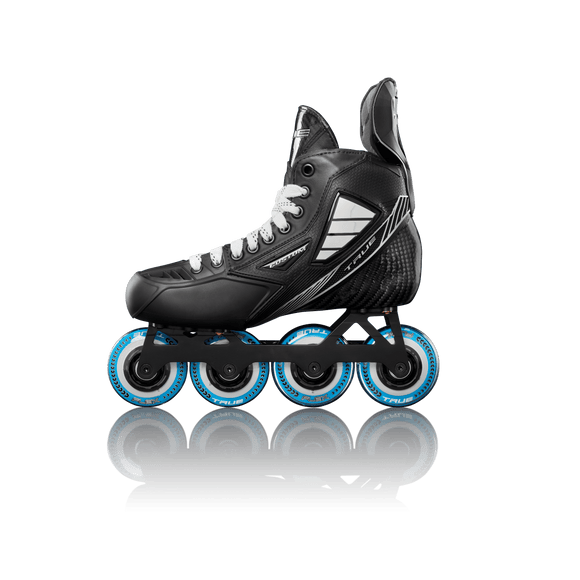 True Patines Inline Custom TF Pro- Senior