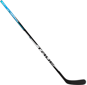 True Stick XC5 ACF19-SR