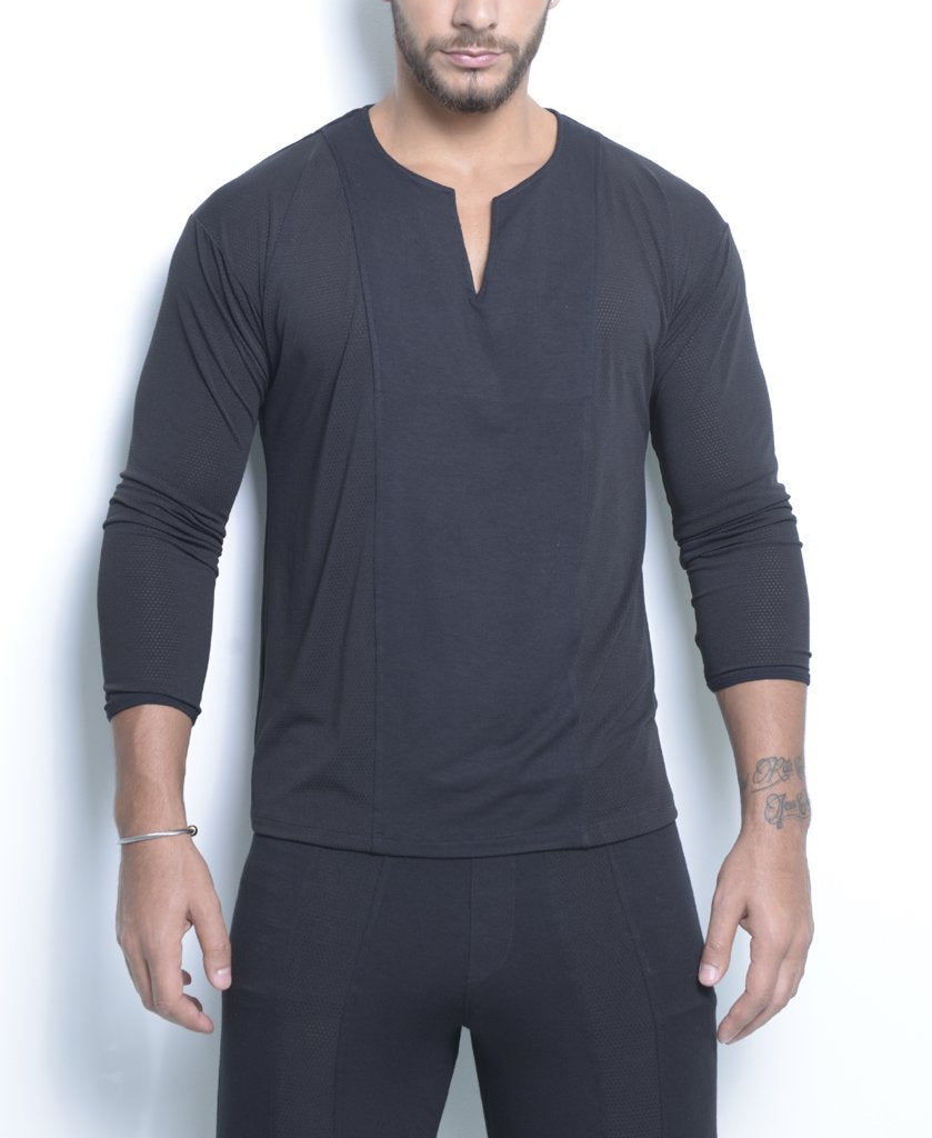Donatien - Men's loungewear set