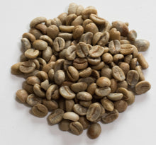 Colombia Supremo Coffee - Whole Bean 1 lb