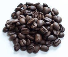Kenya AA Fancy Coffee - Whole Bean 1 lb