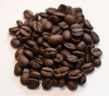 Costa Rica Terrazu Coffee - Whole Bean 1 lb