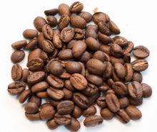 Brazil Number 18 Coffee - Whole Bean 1 lb