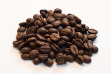 Mexico High Grown Coffee - Whole Bean 1 lb