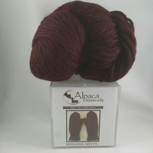 Makara Mitts Kit (GG1)