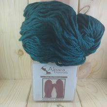 Makara Mitts Kit (KK3)