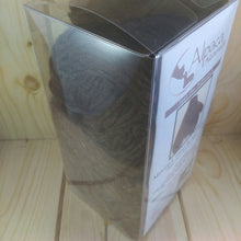 Thrum Mitt Kit (KK4)