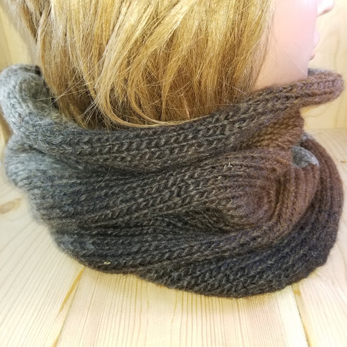 Large Cowl (SS1)
