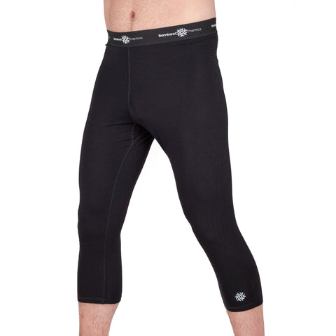 Men's BT1 Base Layer Pants