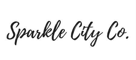 Sparkle City Co.