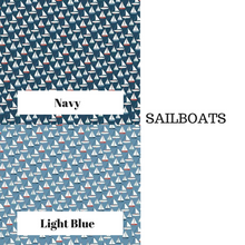 Martingale - Cotton Fabric (Choose your Design)