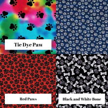 Everyday Dog Harnesses (Choose your Design)