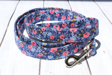 Rifle Paper Co.Floral Dog Leash