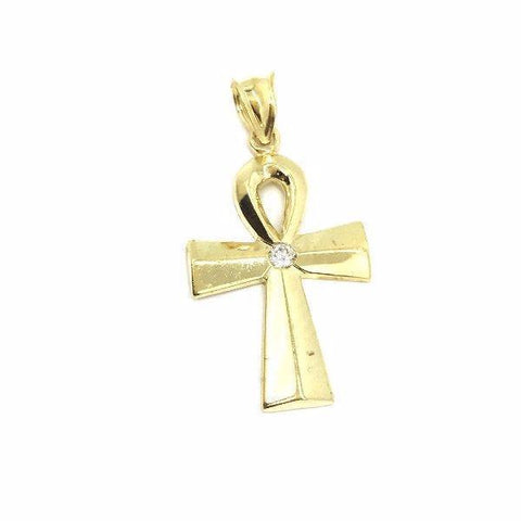 Ankh Cross GAP_004 - WORLDSTARBLING
