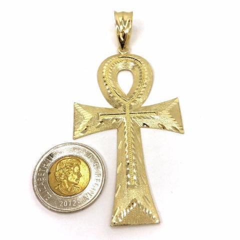 Ankh Cross GAP_006 - WORLDSTARBLING