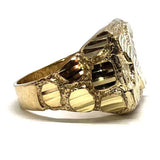 Buy X Men Gold Ring
