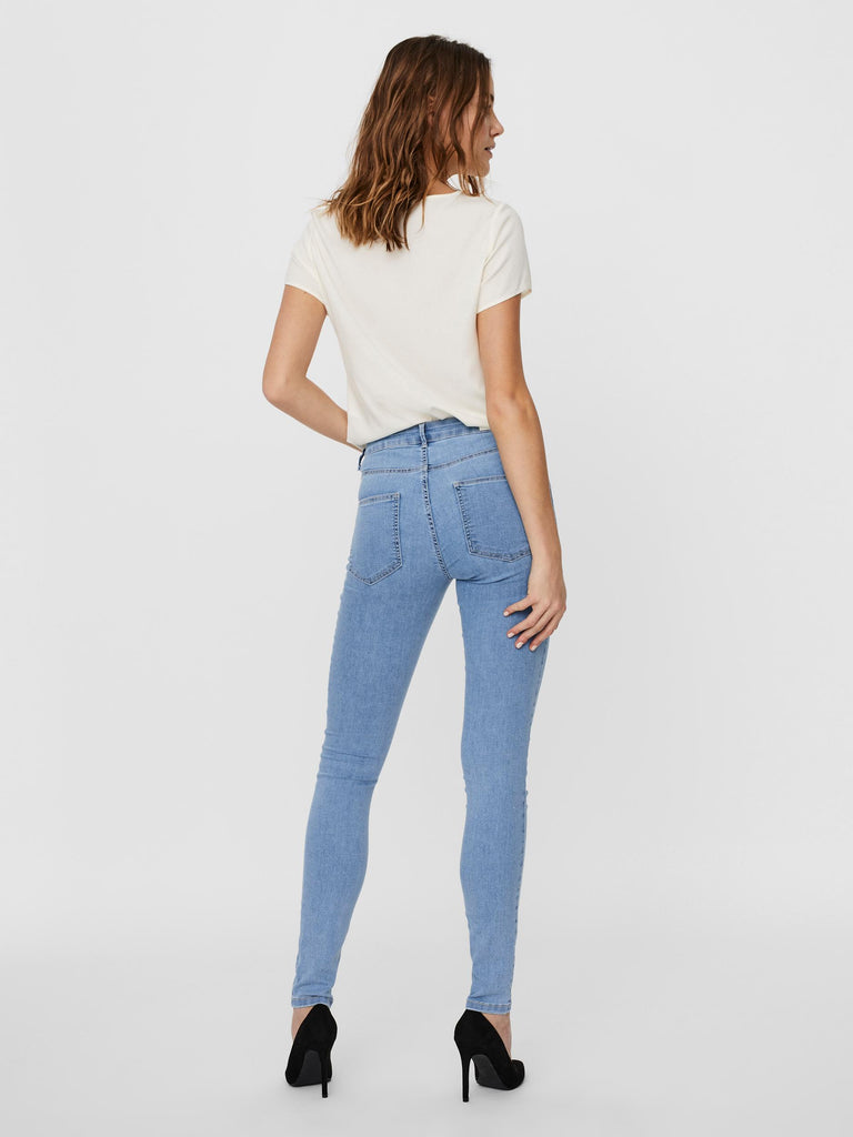 VMJUDY NORMAL WAIST LEGGINGS