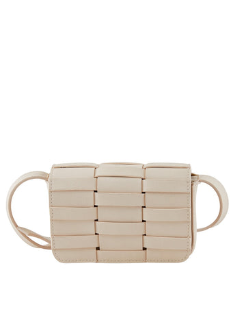 PCORLI MINI CROSS BODY