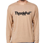 Thankful AF {Long Sleeve}