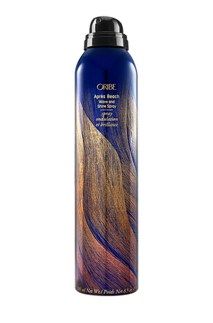Après Beach Wave and Shine Spray 300ml