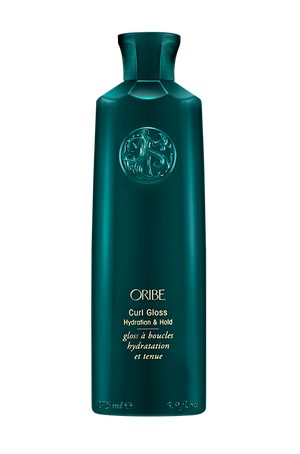 Curl Gloss Hydration & Hold 175ml