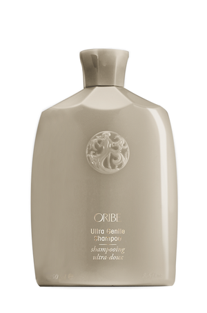 Ultra Gentle Shampoo 250ml