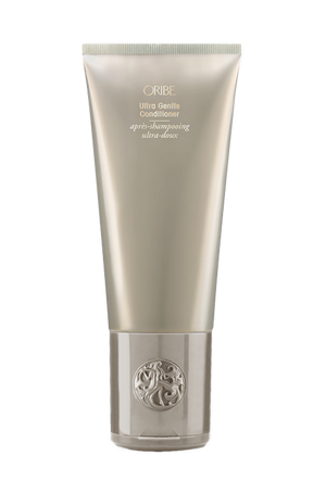 Ultra Gentle Conditioner 250ml