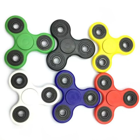 2017 Best Fidget Spinner Toy Sale - Buy Classic Fidget Spinner by iFidget Stress Relief Toy