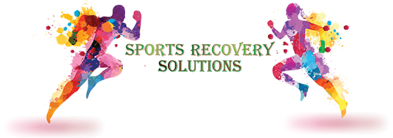 Sports Recovery Solutions