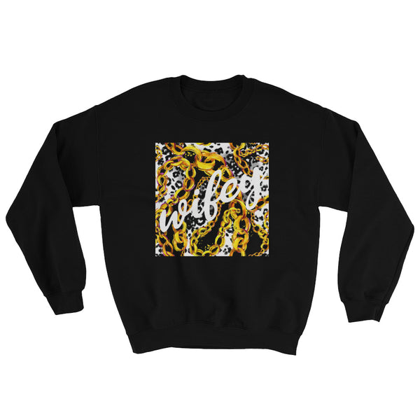 Chains Sweatshirt