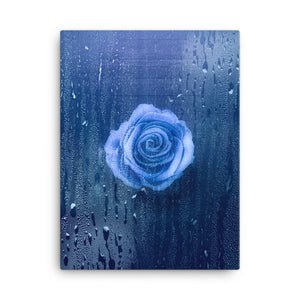 Rose Canvas - CalvinMade