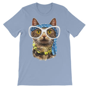 You have cat to be kitten me right now Unisex short sleeve t-shirt - CalvinMade