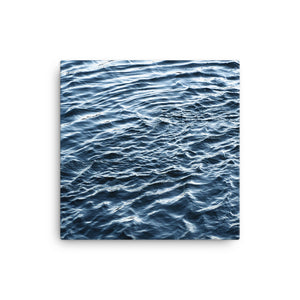 Water Canvas - CalvinMade