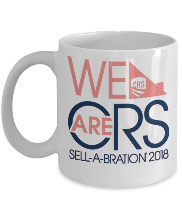 CRS-Sell-Bration- MUG-11 oz size