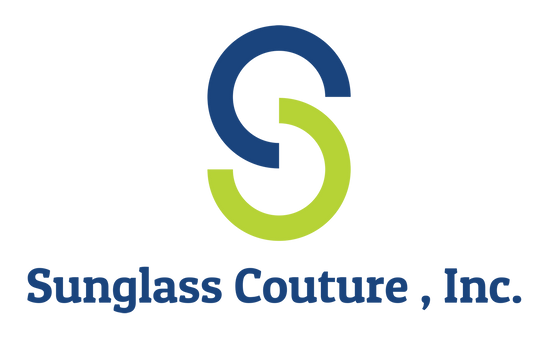 Sunglass Couture ,Inc.