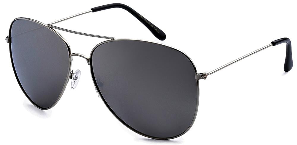Air Force 8Af106-SLM  Wholesale Sunglasses - wholesalesunglasses.net