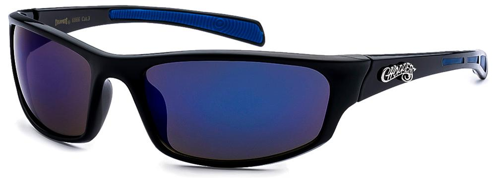 Wholesale Choppers  Men's Sunglasses 8CP6666 - wholesalesunglasses.net