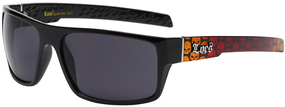 Locs Sunglasses Wholesale # - wholesalesunglasses.net