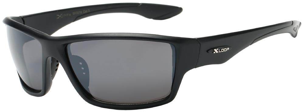XLoop  Sports Wrap wholesale sunglasses - wholesalesunglasses.net